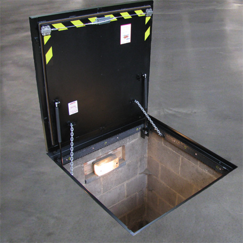 Cellar Doors Trap Doors And Cellar Hatches for basements And Cellars - Cellar Access & Cellar Doors Trap Doors And Cellar Hatches for basements And ...